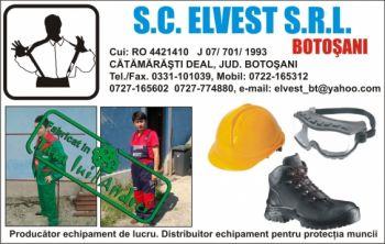 thumb_350_25926_ec4964.jpg
