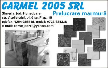 thumb_350_470777.jpg
