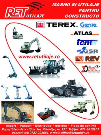 thumb_350_688566_ttzt6.jpg