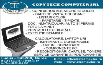 thumb_350_833528.jpg