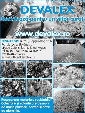 thumb_350_935408_o1ozd.jpg