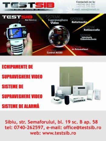 thumb_350_943301_cba667.jpg