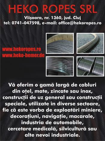 thumb_350_968934_muzeq.jpg