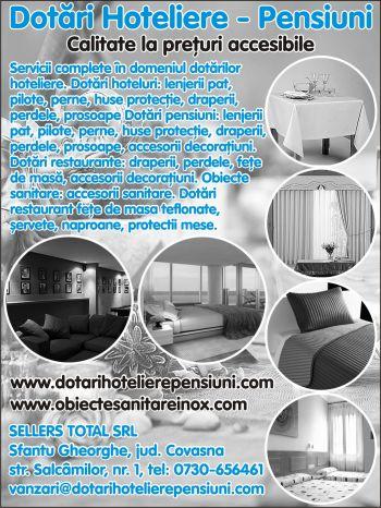 thumb_350_968963_u1ppd.jpg