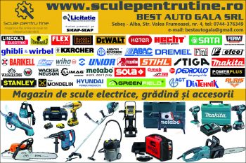 thumb_350_970734_3v2idm.jpeg