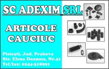 thumb_350_ADEXIM_SRL.175520.7.2060.1_8_AR.1.jpg