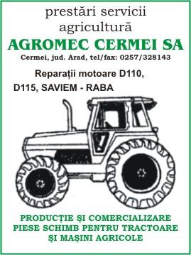 thumb_350_AGROMEC_CE.151.3.573.1_4_vertical.1.jpg