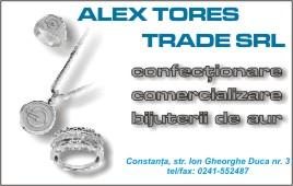 thumb_350_ALEX_TORES.82371.3.1576.1_8_AR.1.jpg