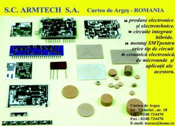thumb_350_ARMTECH_SA.5978.7.2821.1_2_orizontal.1.jpg