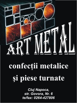 thumb_350_ART_METAL_.45584.3.218.1_4_vertical.1.jpg