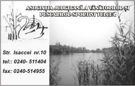 thumb_350_ASOCIATIA.119871.3.1318.1_8_AR.1.jpg