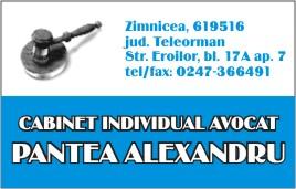 thumb_350_CABINET_IN.110505.3.1597.1_8_AR.1.jpg