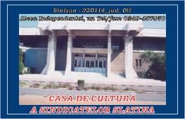 thumb_350_CASA_DE_CU.105841.3.48.1_16.1.jpg