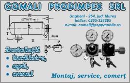 thumb_350_COMALI_PRO.70750.3.1194.1_8_AR.1.jpg