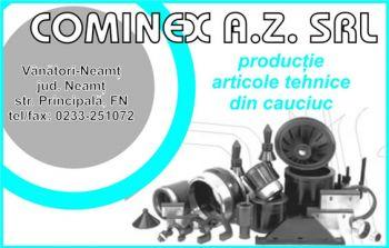 thumb_350_COMINEX_A..101844.7.1929.1_8_AR.1.jpg