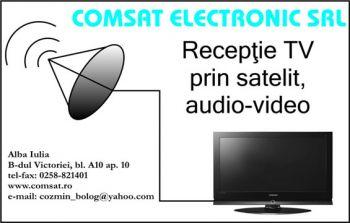 thumb_350_COMSAT_ELE.127747.7.3818.1_8_AR.1.jpg
