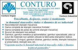 thumb_350_CONTURO_IN.7019.3.1830.1_8_AR.1.jpg