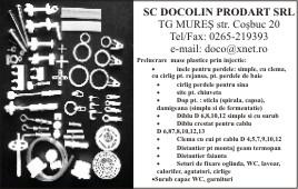thumb_350_DOCOLIN_SR.71354.3.205.1_8_AR.1.jpg