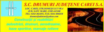 thumb_350_DRUMURI_JU.76634.7.2617.1_4_orizontal.1.jpg