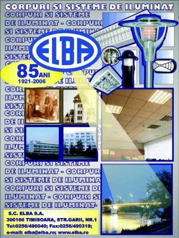 thumb_350_ELBA_SA.115038.7.3936.1_4_vertical.1.jpg