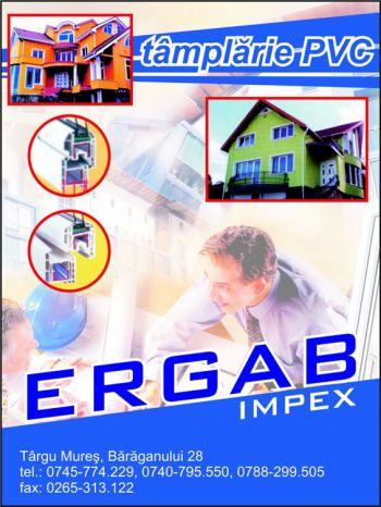thumb_350_ERGAB_IMPE.71565.7.3823.1_4_vertical.1.jpg