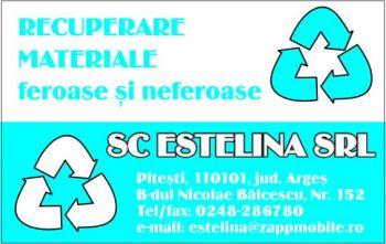 thumb_350_ESTELINA_S.7567.7.2774.1_8_AR.1.jpg