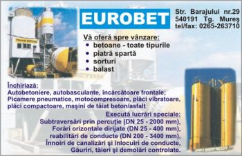 thumb_350_EUROBET_SA.192062.3.1224.1_2_orizontal.1.jpg