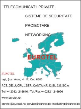 thumb_350_EUROTEL_SR.164131.3.1131.1_8.1.jpg