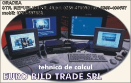 thumb_350_EURO_BILD_.18317.3.1718.1_8.1.jpg
