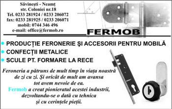 thumb_350_FERMOB_SRL.102715.7.1993.1_8_AR.1.jpg