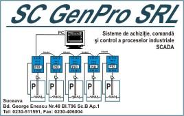 thumb_350_GENPRO_SRL.189520.3.683.1_8_AR.1.jpg