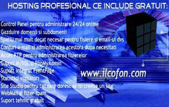 thumb_350_ILCOFON_PR.178886.7.2725.1_8.1.jpg