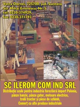 thumb_350_ILEROM_COM.189696.3.330.1_4_vertical.1.jpg