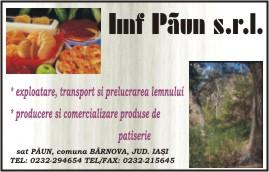 thumb_350_IMF_PAUN_.164863.3.1663.1_8.1.jpg