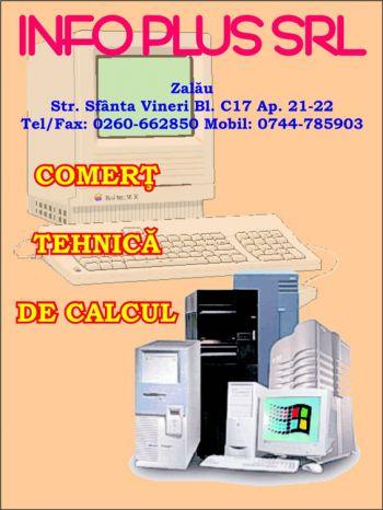 thumb_350_INFO_PLUS_.108920.7.2545.1_4_vertical.1.jpg