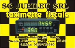 thumb_350_JUBILAU_S.80316.3.96.1_16.1.jpg