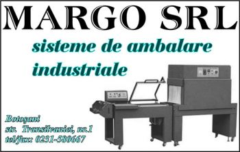 thumb_350_MARGO_SRL.26341.7.3841.1_8_AR.1.jpg