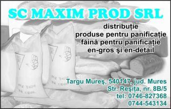 thumb_350_MAXIM_PROD.72435.7.3342.1_8_AR.1.jpg