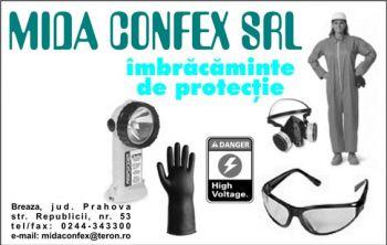 thumb_350_MIDA_CONFE.179625.7.2012.1_8_AR.1.jpg