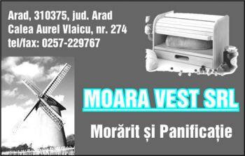 thumb_350_MOARA_VEST.3721.7.3252.1_8_AR.1.jpg