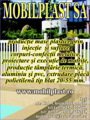 thumb_350_MOBILPLAST.165690.7.4253.1_4_vertical.1.jpg