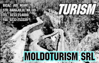 thumb_350_MOLDOTURIS.103615.7.1935.1_8_AR.1.jpg