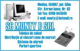 thumb_350_MONTY_B_SR.185520.3.1722.1_8_AR.1.jpg