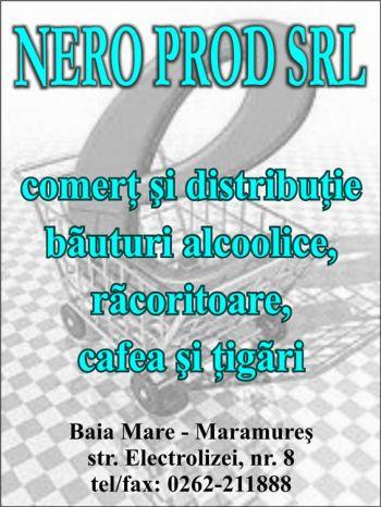 thumb_350_NERO_PROD_.174545.7.4433.1_4_AR.1.jpg