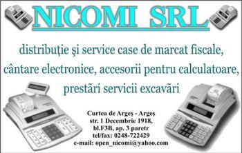 thumb_350_NICOMI_SRL.8800.7.4414.1_8_AR.1.jpg