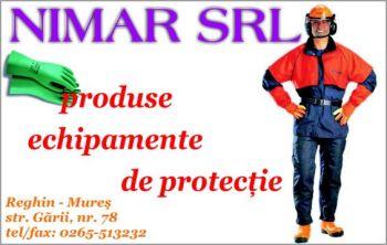 thumb_350_NIMAR_SRL.73184.7.3979.1_8.1.jpg