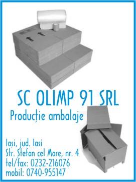 thumb_350_OLIMP_91_S.192188.3.1744.1_4_AR.1.jpg