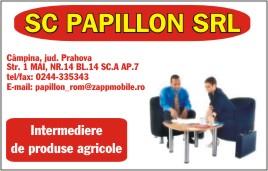 thumb_350_PAPILLON_S.180116.3.398.1_8.1.jpg