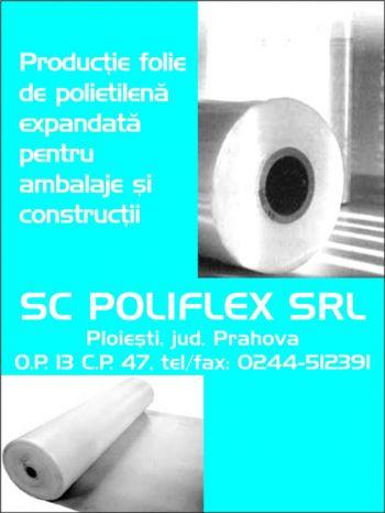 thumb_350_POLIFLEX_S.180311.7.3147.1_4_AR.1.jpg
