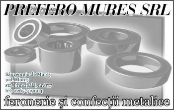 thumb_350_PREFERO_MU.73674.7.2116.1_8_AR.1.jpg